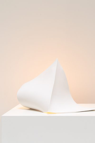 table lamp - paravents