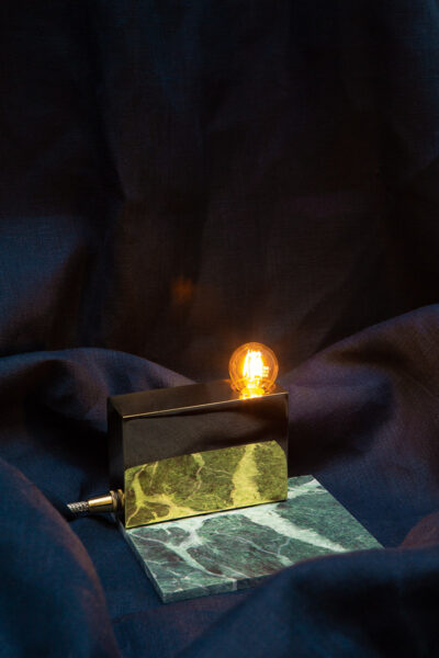 jewelry light