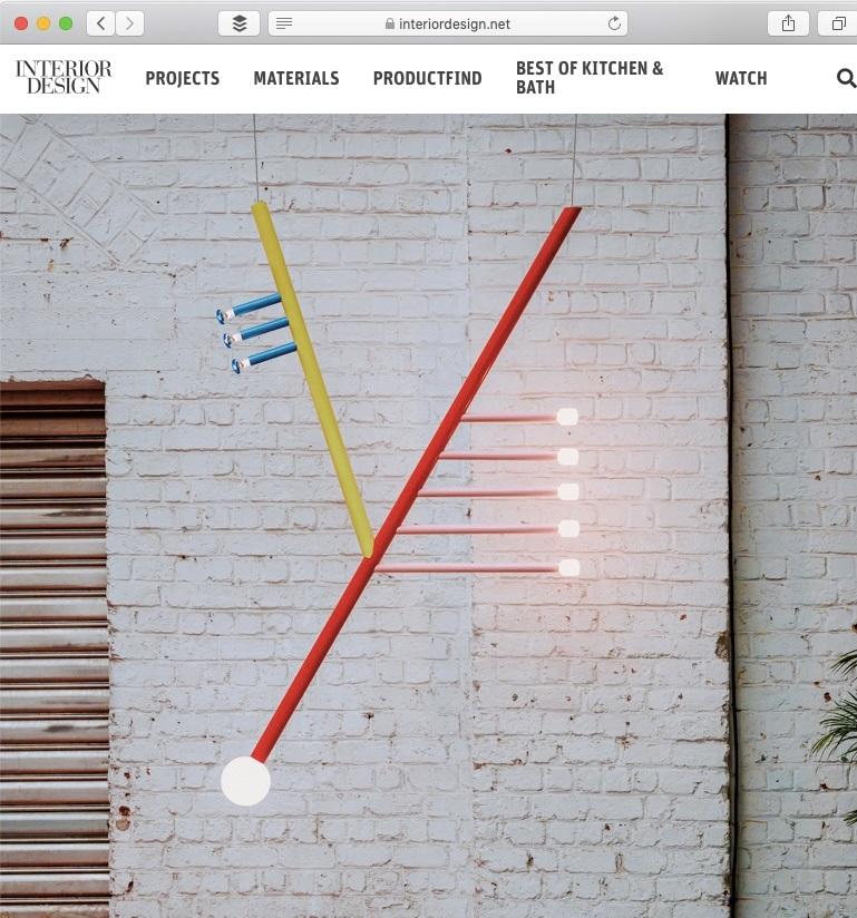 interiordesign.net, USA